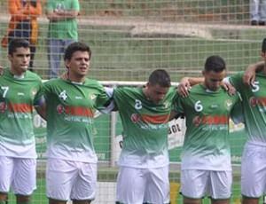 Club Esperanza